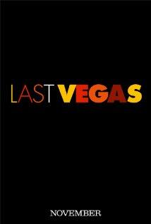Watch Last Vegas Online
