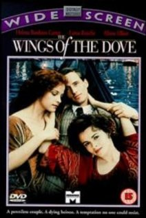 Watch The Wings of the Dove Online