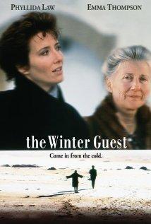 Watch The Winter Guest Online