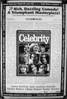 Watch Celebrity Online