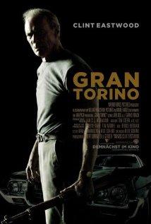 Watch Gran Torino Online