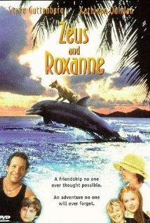 Watch Zeus and Roxanne Online