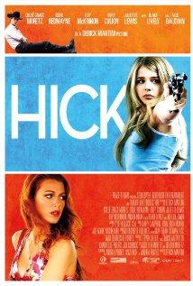 Watch Hick Online