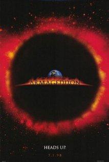 Watch Armageddon Online