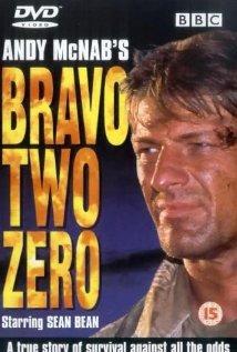 Watch Bravo Two Zero Online