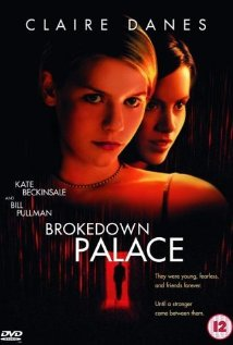 Watch Brokedown Palace Online