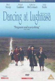 Watch Dancing at Lughnasa Online