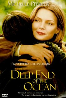 Watch The Deep End of the Ocean Online