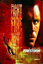Watch Firestorm Online