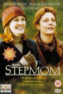 Watch Stepmom Online
