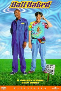 Watch Half Baked Online