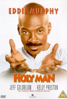 Watch Holy Man Online