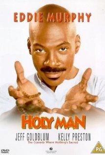 Watch Holy Man Online