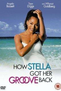 Watch How Stella Got Her Groove Back Online