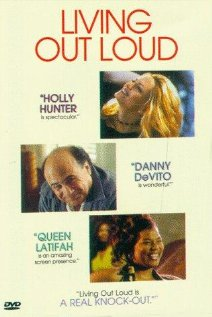 Watch Living Out Loud Online
