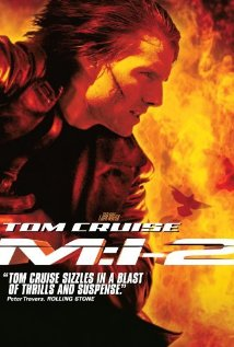 Watch Mission Impossible Ii Online