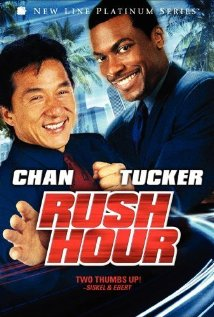 Watch Rush Hour Online