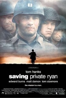 Watch Saving Private Ryan Online
