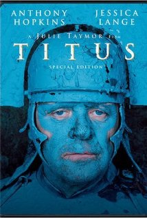 Watch Titus Online
