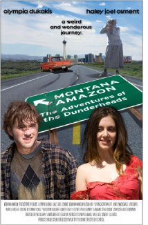 Watch Montana Amazon Online