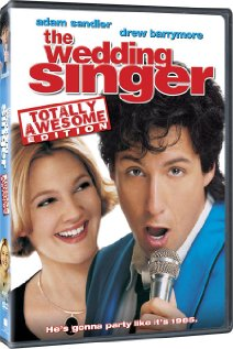 Watch The Wedding Singer Online