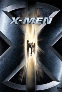 Watch X-Men Online