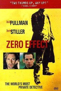 Watch Zero Effect Online