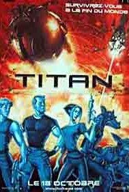 Watch Titan A.E. Online