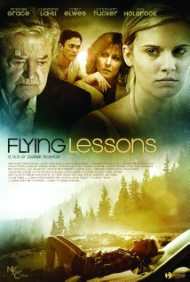 Watch Flying Lessons Online