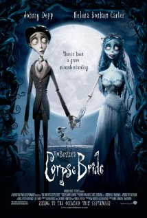 Watch Corpse Bride Online