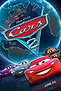 Watch Cars 2 Online