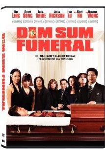 Watch Dim Sum Funeral Online