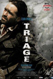 Watch Triage Online