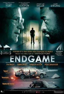 Watch Endgame Online