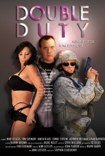 Watch Double Duty Online