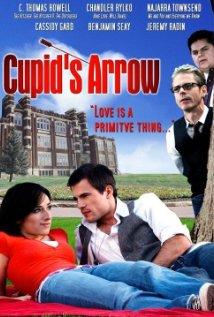 Watch Cupid's Arrow Online