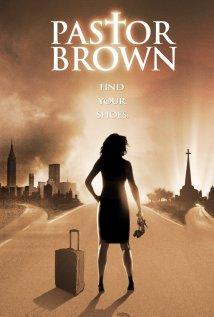 Watch Pastor Brown Online