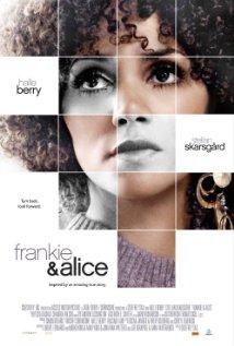 Watch Frankie & Alice Online
