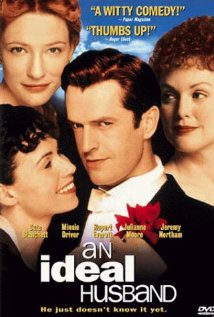 Watch An Ideal Husband Online