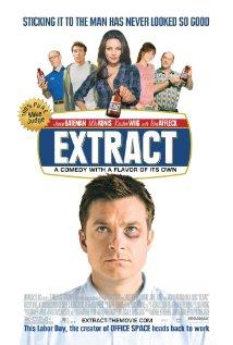 Watch Extract Online