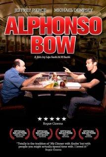 Watch Alphonso Bow Online