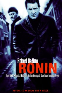 Watch Ronin Online