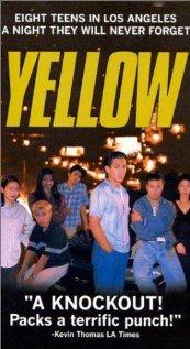 Watch Yellow Online