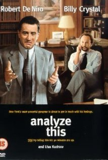 Watch Analyze This Online