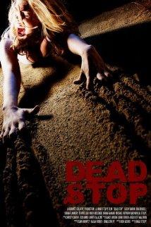 Watch Dead Stop Online