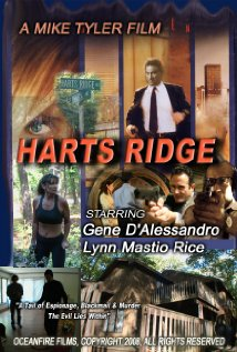 Watch Harts Ridge Online