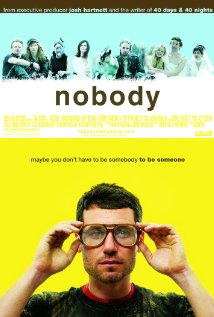 Watch Nobody Online