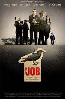 Watch The Job  Online
