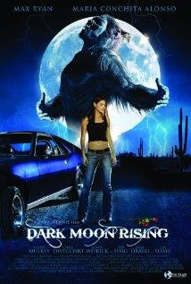 Watch Dark Moon Rising Online