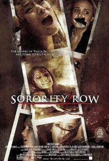 Watch Sorority Row Online